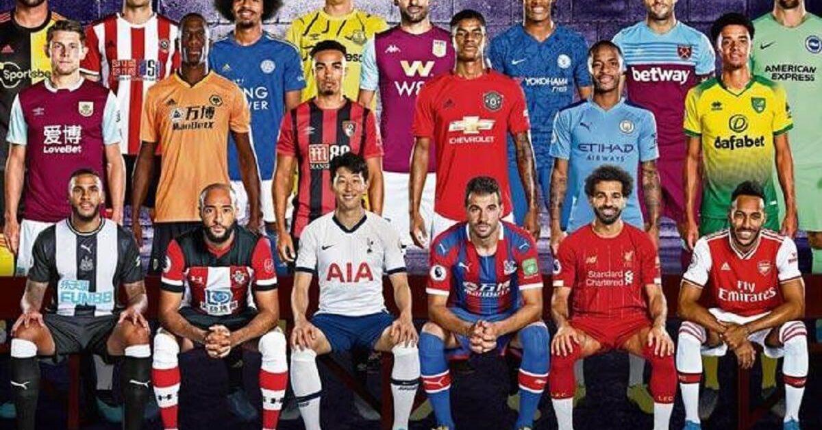 Top các Câu lạc bộ bóng đá nổi tiếng thế giới – Xem bóng đá trực tuyến Full HD tại Sbongda