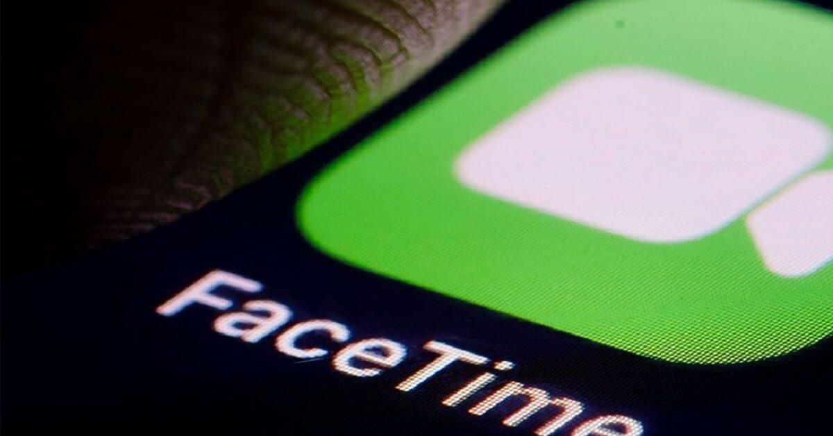 FaceTime là gì? Cách bật và sử dụng FaceTime cực kỳ đơn giản