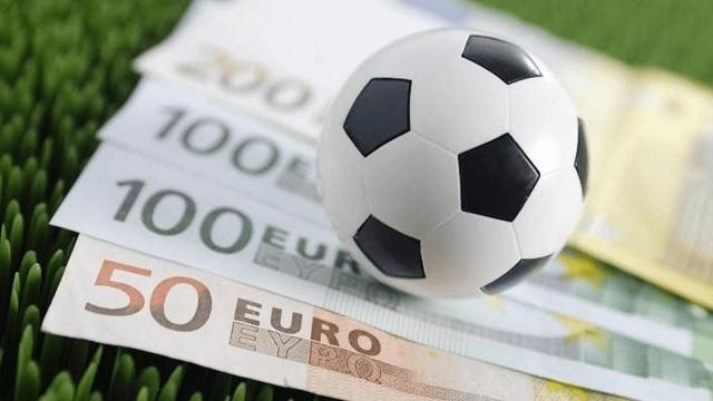 Những kỹ năng cá cược bóng đá cho  tỷ lệ thắng cao
